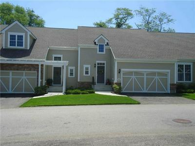 48 CAMDEN CT, South Kingstown, RI 02879 - Photo 2