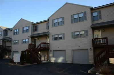 1603 PLAINFIELD PIKE APT C4, Johnston, RI 02919 - Photo 1