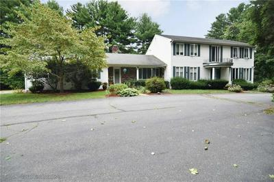67 PLEASANT VIEW AVE, Smithfield, RI 02828 - Photo 2