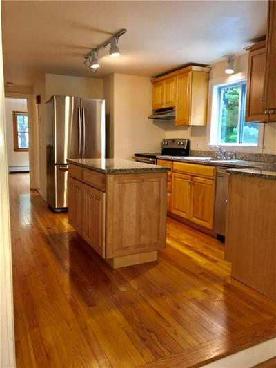 6 OWINGS STONE RD, Barrington, RI 02806 - Photo 2