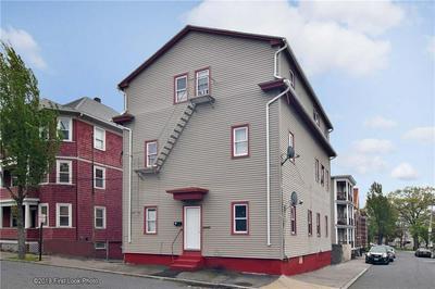 16 GREELEY ST APT 3, Providence, RI 02904 - Photo 1