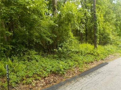 0 CIDER MILL ROAD, North Smithfield, RI 02896 - Photo 1