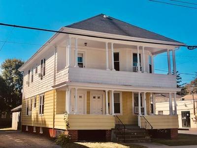 1890 SMITH ST, North Providence, RI 02911 - Photo 1