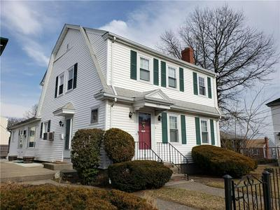 565 ADMIRAL ST, Providence, RI 02908 - Photo 1