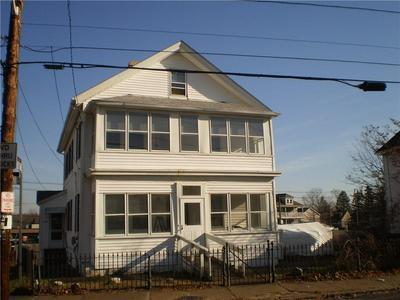139 VEAZIE ST, Providence, RI 02908 - Photo 2