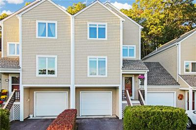 14 POND VIEW DR, HOPE VALLEY, RI 02832 - Photo 1