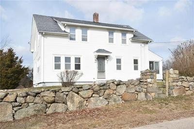 199 SHUN PIKE, Johnston, RI 02919 - Photo 2