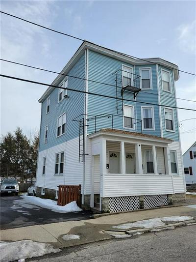 31 AMORY ST, Providence, RI 02904 - Photo 1