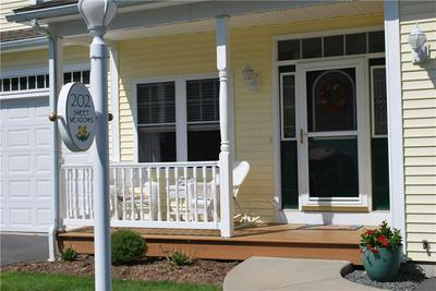 130 BEAR HILL RD UNIT 202, Cumberland, RI 02864 - Photo 2