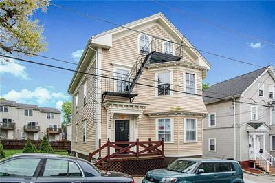 37 ROYAL ST, East Side Of Providence, RI 02906 - Photo 2