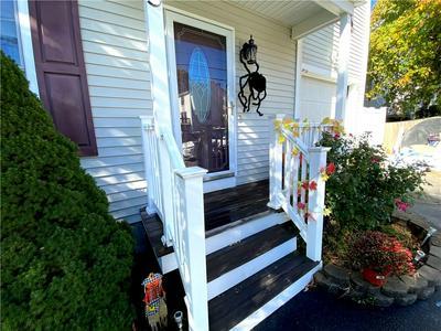 5 AMANDA DR, Cumberland, RI 02864 - Photo 2
