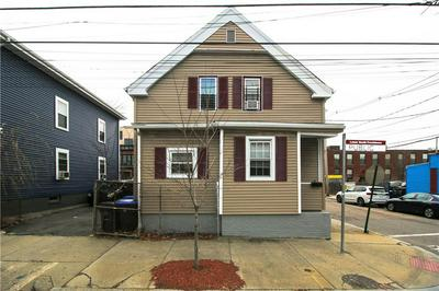 448 PUBLIC ST, Providence, RI 02907 - Photo 1