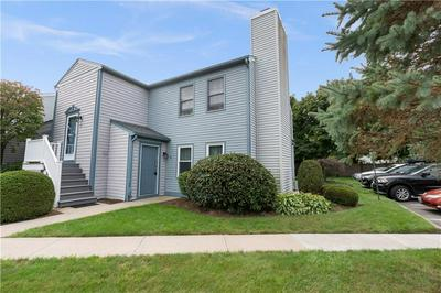 1 WILLOW GLEN CIR APT 31, Warwick, RI 02889 - Photo 1