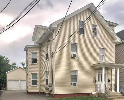 7 MANCHESTER ST, Pawtucket, RI 02860 - Photo 1