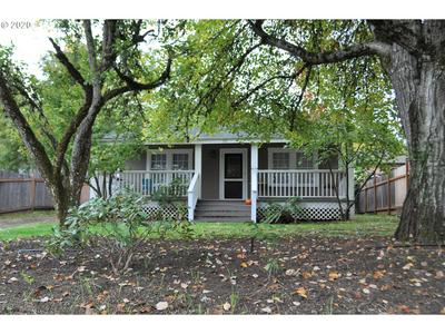 910 W 28TH AVE, Eugene, OR 97405 - Photo 1