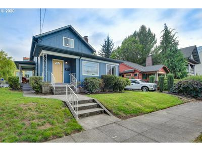 4406 N VANCOUVER AVE, Portland, OR 97217 - Photo 2