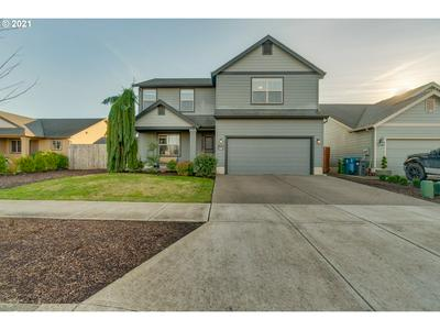 3635 SWEETWATER AVE, Woodburn, OR 97071 - Photo 1