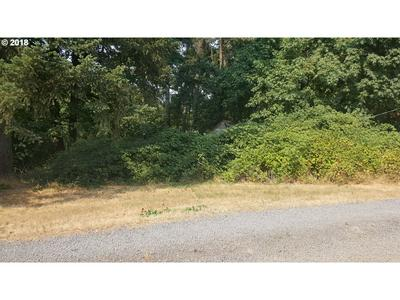 20181 NE TRUNK RD, Dundee, OR 97115 - Photo 1