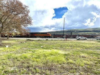 RAILROAD AVE, Wishram, WA 98673 - Photo 2