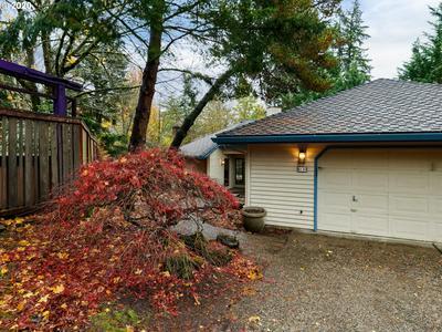 6122 SW JAN TREE CT, Portland, OR 97219 - Photo 1