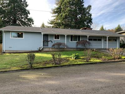 242 NW IONE ST, Dundee, OR 97115 - Photo 1