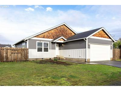 1316 BAILEY LN, Gearhart, OR 97138 - Photo 2