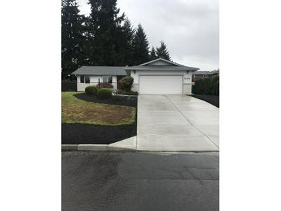 11105 NW 3RD AVE, Vancouver, WA 98685 - Photo 2
