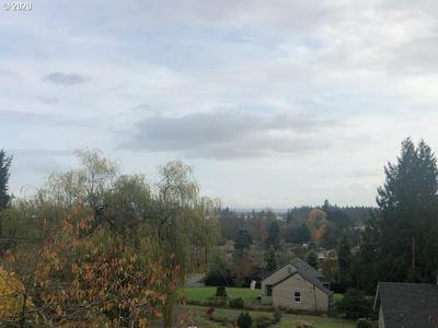 33068 NW EJ SMITH RD, Scappoose, OR 97056 - Photo 2