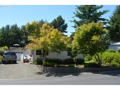 1601 RHODODENDRON DR SPC 661, Florence, OR 97439 - Photo 1