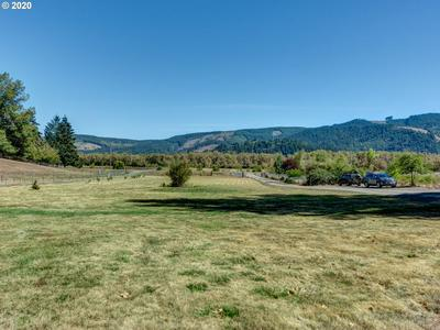 90774 HILL RD, Springfield, OR 97478 - Photo 2