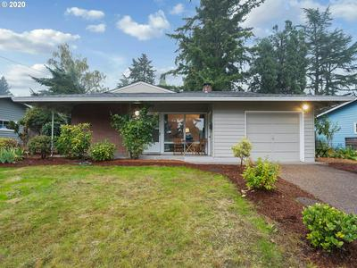 12615 SW FAIRCREST ST, Portland, OR 97225 - Photo 1