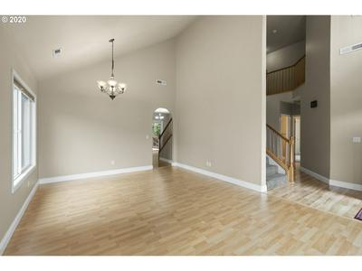 1143 43RD ST, Washougal, WA 98671 - Photo 2
