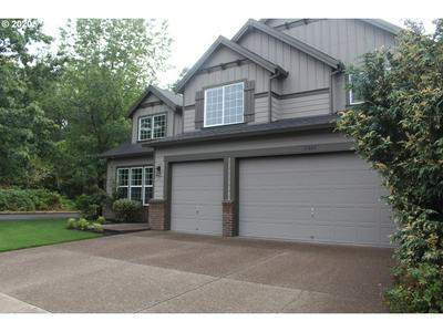 17084 SW GREEN HERON DR, Sherwood, OR 97140 - Photo 2