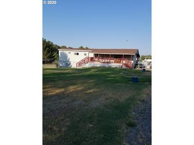 78571 HILLTOP DR, Boardman, OR 97818 - Photo 2