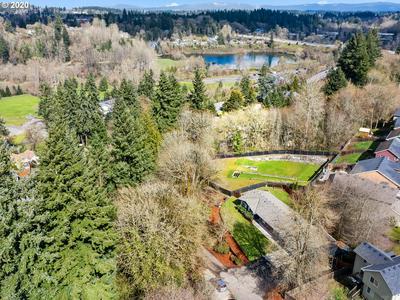 809 NE 117TH ST, Vancouver, WA 98685 - Photo 2