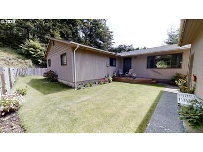 94298 BERRY RD, Gold Beach, OR 97444 - Photo 1