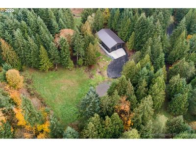 52385 TED BEAR LN, Scappoose, OR 97056 - Photo 1