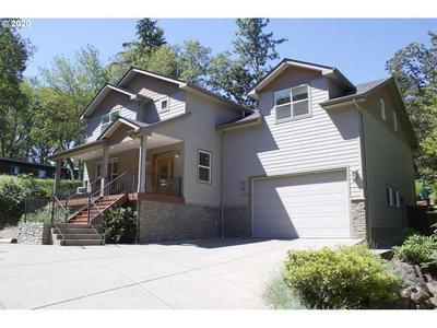 3645 DONALD ST, Eugene, OR 97405 - Photo 1