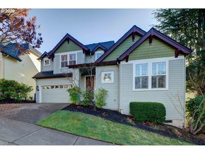 2414 NW STIMPSON LN, Portland, OR 97229 - Photo 2