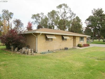 750 W QUINCE AVE, Hermiston, OR 97838 - Photo 2