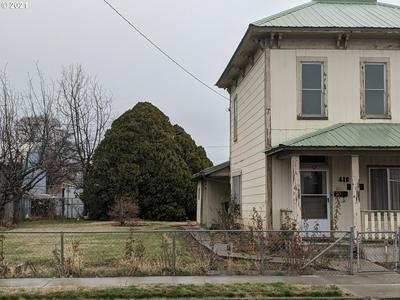 416 SE 6TH ST, Pendleton, OR 97801 - Photo 1