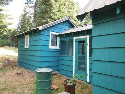 60998 HIGHWAY 204, Weston, OR 97886 - Photo 2
