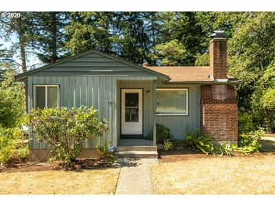305 SW 90TH AVE, Portland, OR 97225 - Photo 1