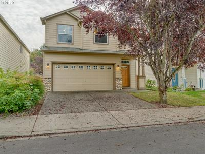 5674 J ST, Washougal, WA 98671 - Photo 1