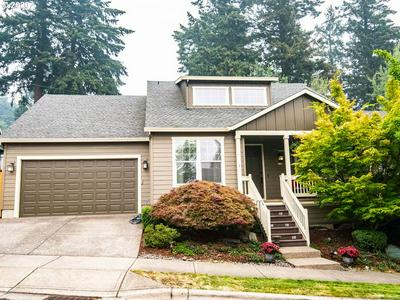 106 SW 105TH TER, Portland, OR 97225 - Photo 1