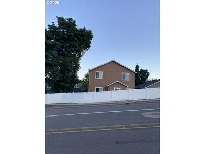 5725 MT VERNON RD, Springfield, OR 97478 - Photo 2