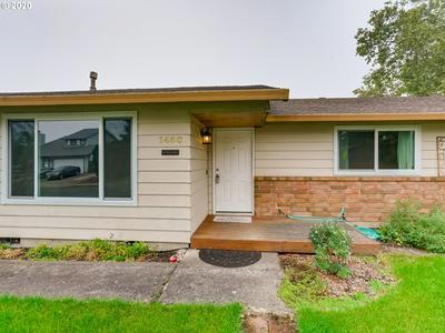 1430 NE KENNEDY LN, Hillsboro, OR 97124 - Photo 2