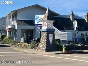 2316 BEACH DR # 138, Seaside, OR 97138 - Photo 1