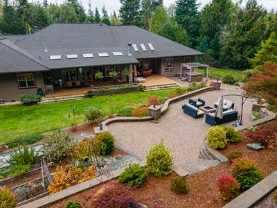 94085 COVEY LN, Coquille, OR 97423 - Photo 2