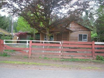 30621 S OSWALT RD, Colton, OR 97017 - Photo 1